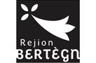 Communauté de Communes du Pays de Redon